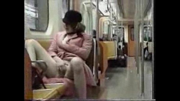 Phim Sex Hoat Hinh