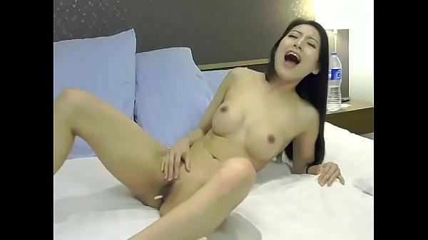 Thu Dam Sex Toy