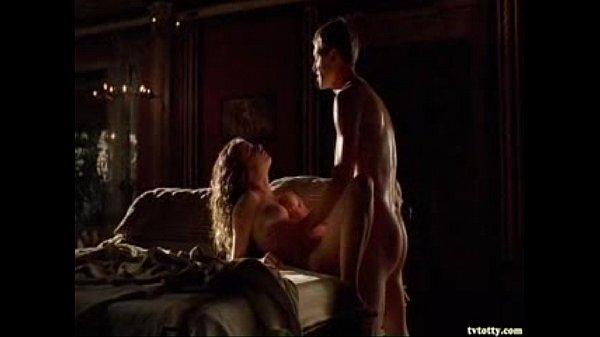 Phim Sex Hiếp Dâm