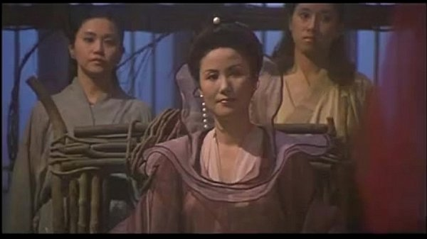 Phim Lieu Trai Chi Di 18+ Thuyet Minh