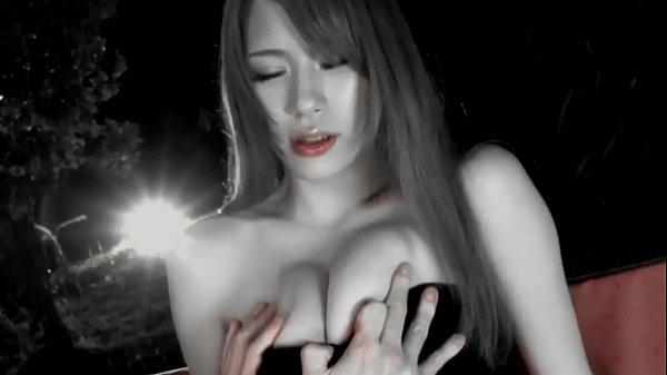 Porn Kpop