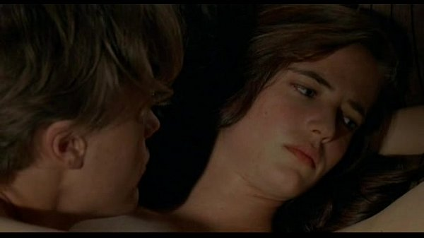 Phim Sex Eva Green