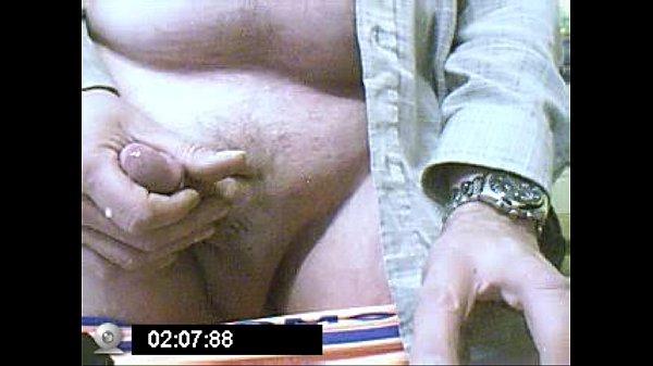 Xem Phim Sex Viet Nam