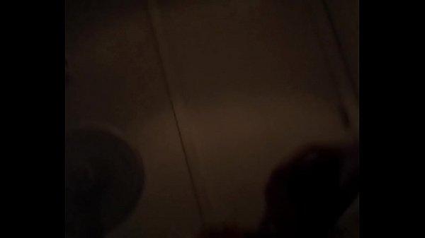 Massage Nam Video