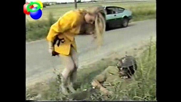 Ekaterina Makarova Xvideo