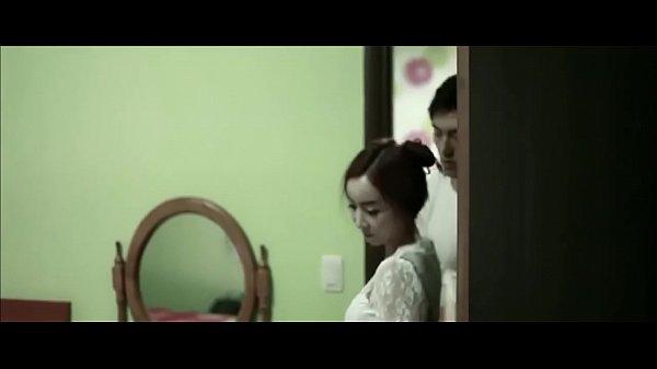 Chuyen Tinh Tay 3