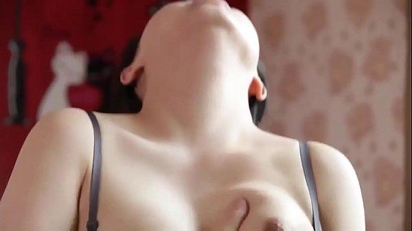 Xvideod
