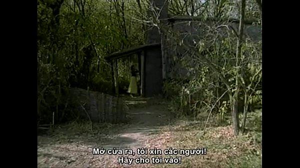 Phim Sex Nang Bach Tuyet