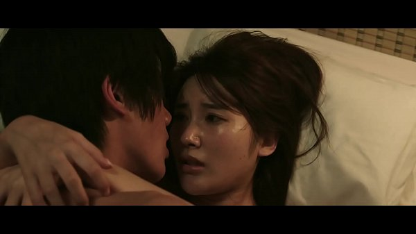 Phim Duc Vong Khat Khao