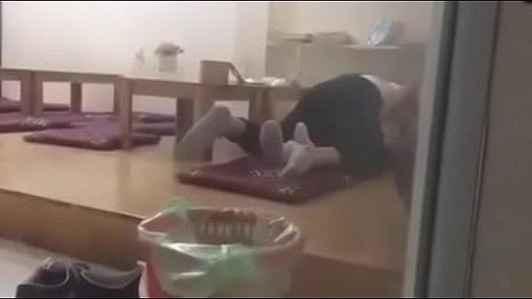 Quán Trà Sữa