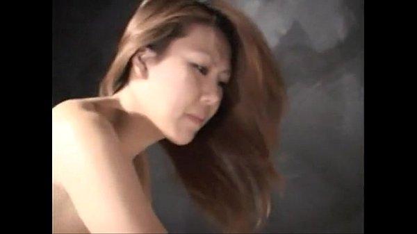 Phim Sex Me Va Con Trai Chau Au