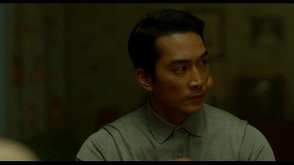 Phim Song Seung Hun 2014
