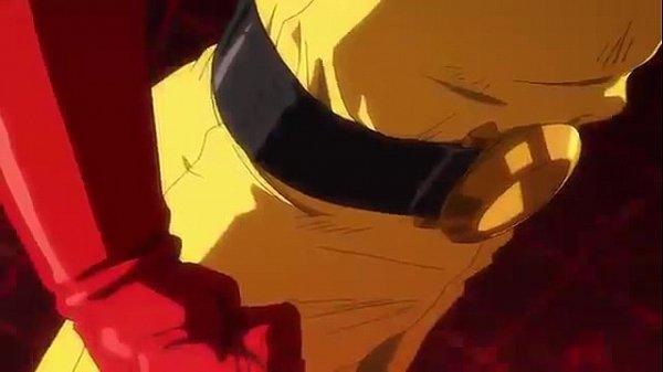 One Punch Man Hentai