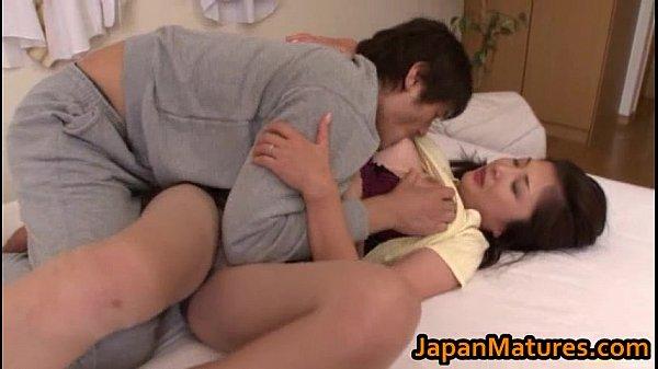 Chisa Kirishima
