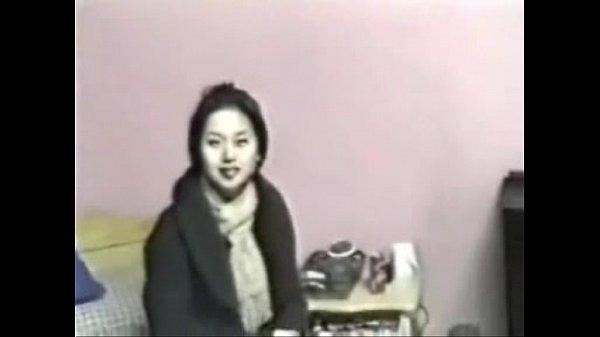 Phimsex Hoat Hinh