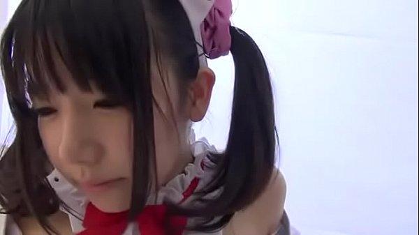 Maki X Nico