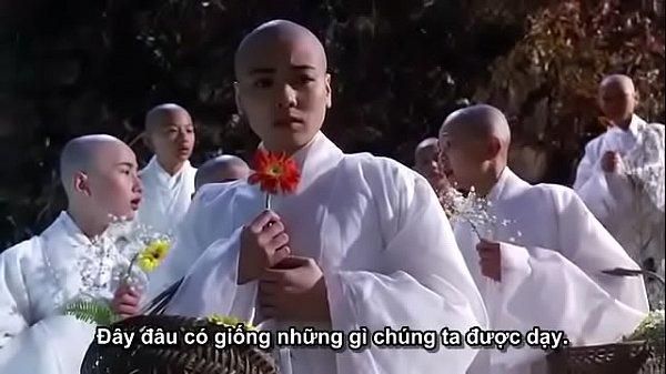 Kim Binh M