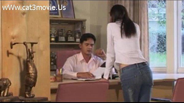 Xem Phim Cap3 Hong Kong