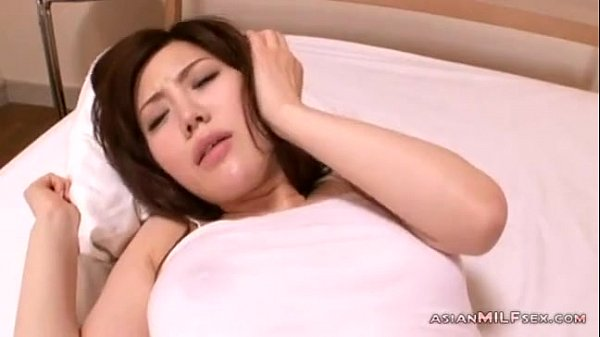 Gai Nhat Goi Duc