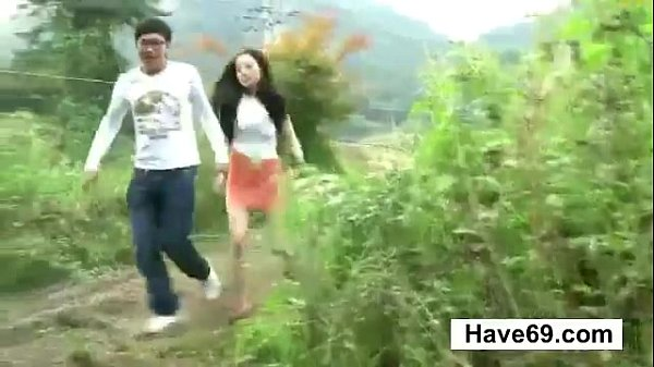 Phim Sex Bi Hiep Dam Trong Rung