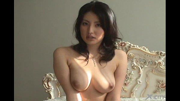 Sex Takako