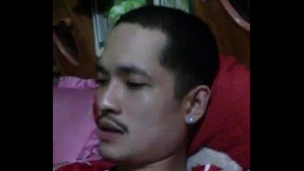 Gay Thai Bu Cu
