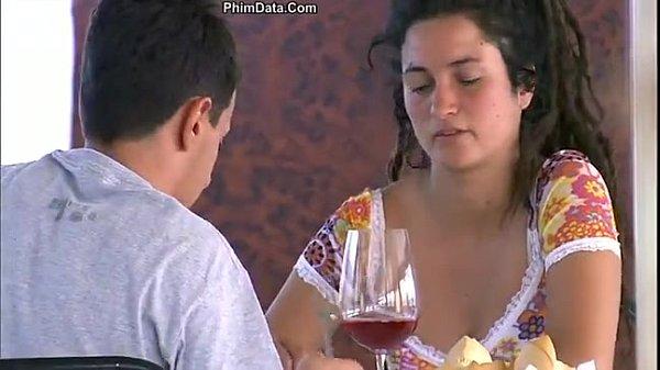 Phim Sex Nhat Ki Co Nang Nghien Sex