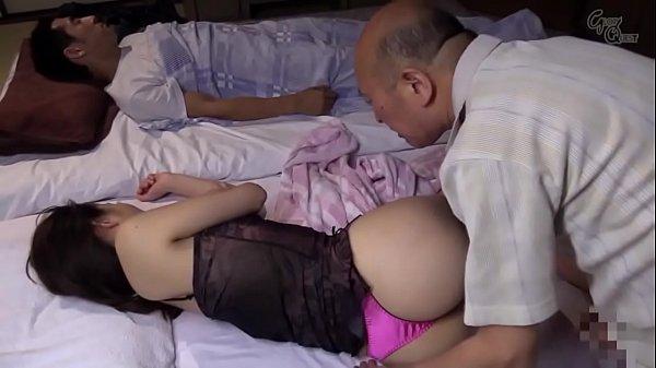 Bo Chon Dit Con Dau