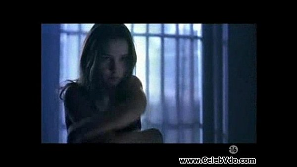Phim Sex Nhat Vietsub