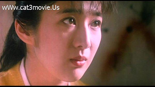 Phim Pink Lady 1992