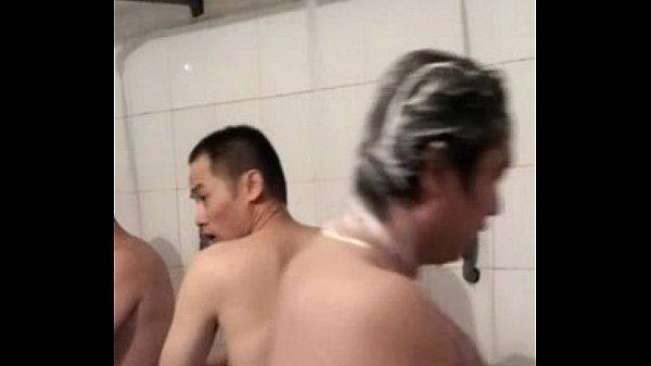 Clip Sex Gay Việt Nam