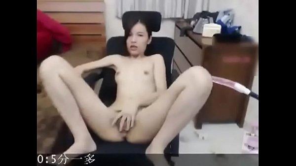 Dow Phim Sex Hay