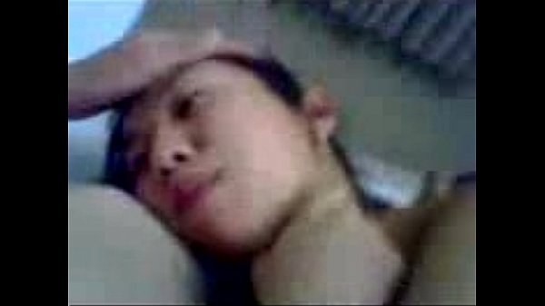 Clip Gai Viet Lam Tinh