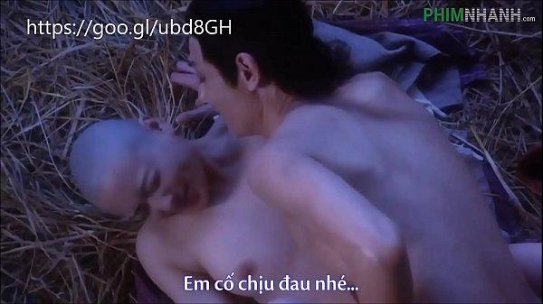 Phim Sex Vietsub Au My