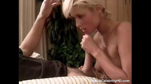Phim Sex Paris Hilton