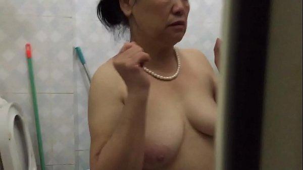 Phim Sex U70