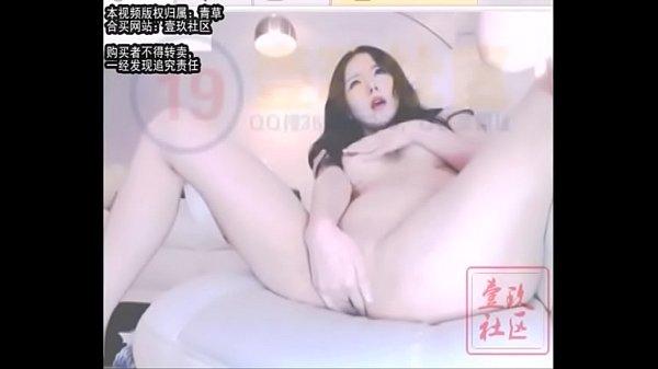 Sex Gai Han Quoc Thu Dam