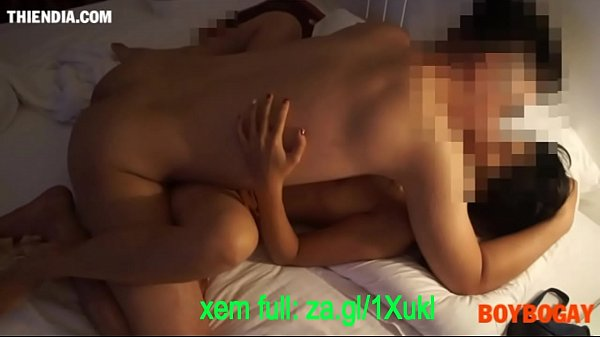 Xem Phim Sex Cuc Dinh