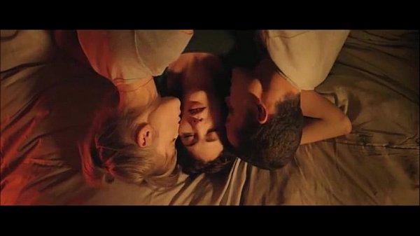 Love 2015 Film