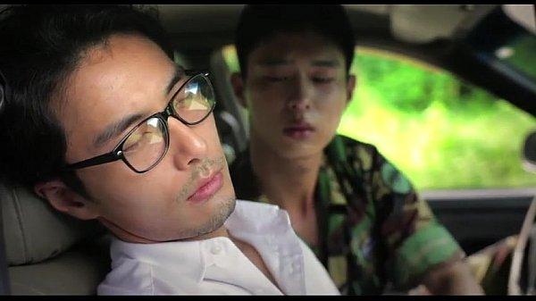 Phim Sex Gay Anh