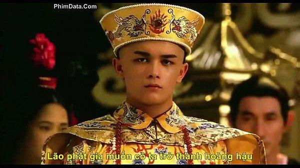 Thanh Cung 13 Trieu Full