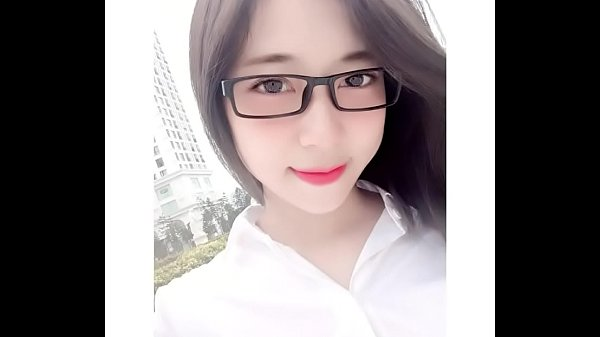 Clip Sex Nguyen Khanh Linh