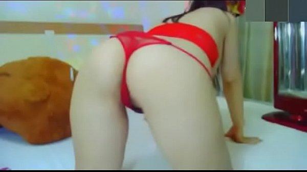 Tuyen Tap Phim Sex Viet