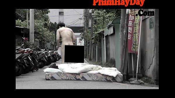 Phimhayday
