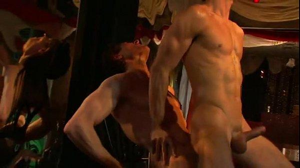 Phim Sex Âu Mỹ Cực Mạnh