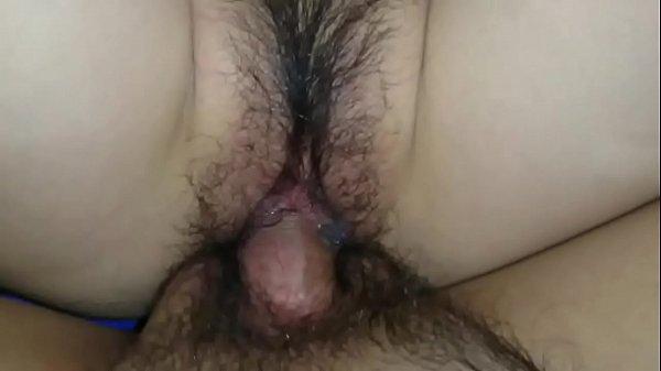Xvideovn