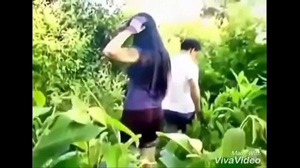 Sex Hmong