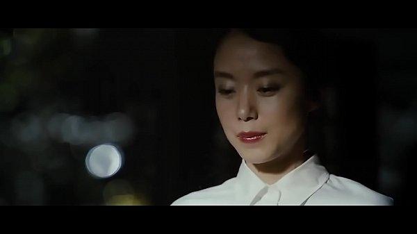 Phim Nguoi Hau 18