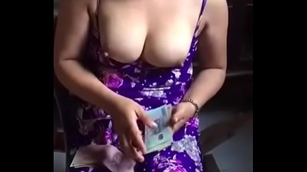 Bóp Vú Vợ