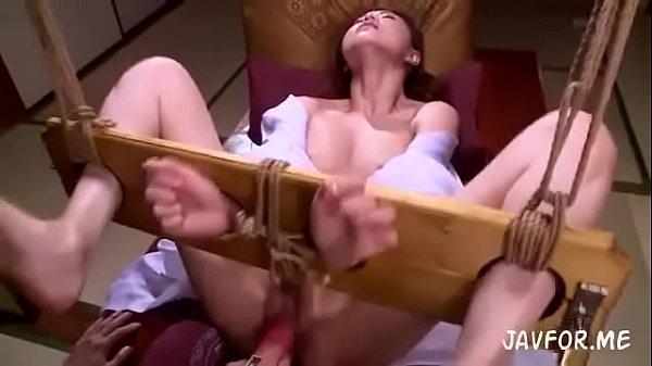 Phim Sex Hiếp Dâm Hd